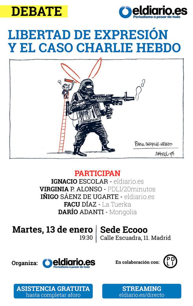 debate-libertad_de_expresion-Charlie_Hebdo