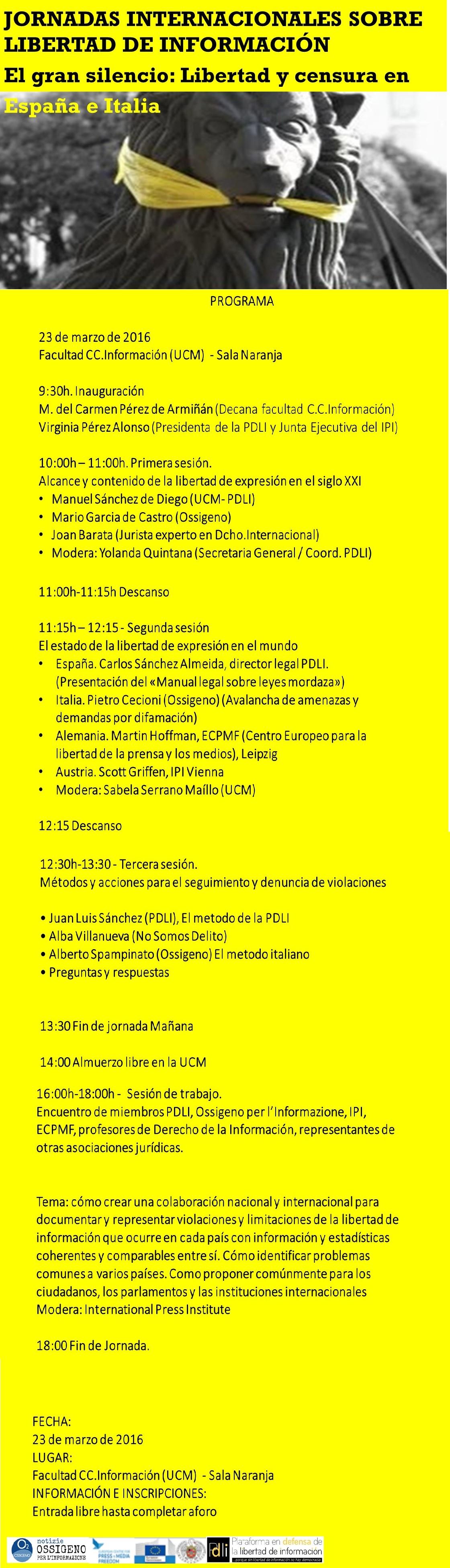 Programa-jornada-23m