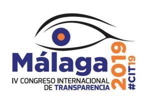 CIT19-declaracion-malaga