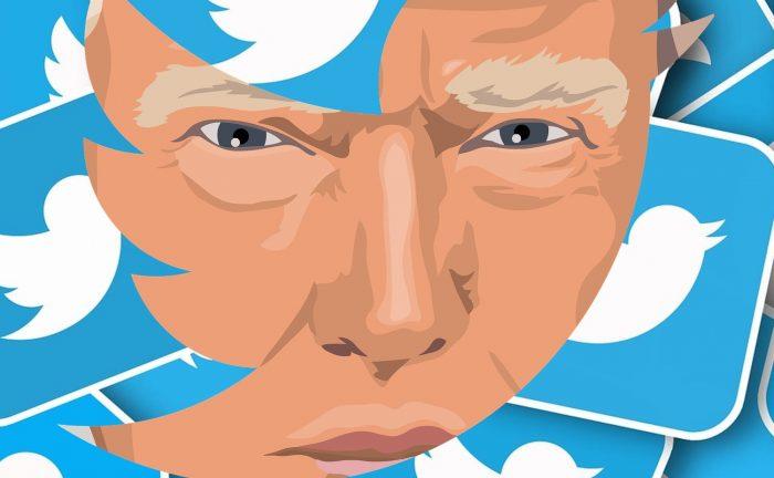Twitter, Trump y la censura, por Joan Barata