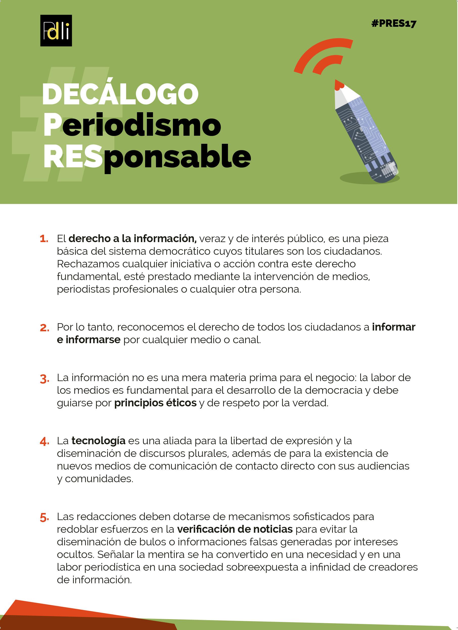periodismoResponsable_decálogo