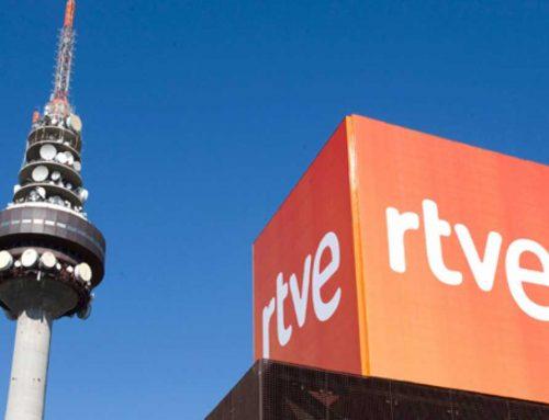 La PDLI lamenta el reparto partidista del Consejo de RTVE y lo tacha de 'grave retroceso'