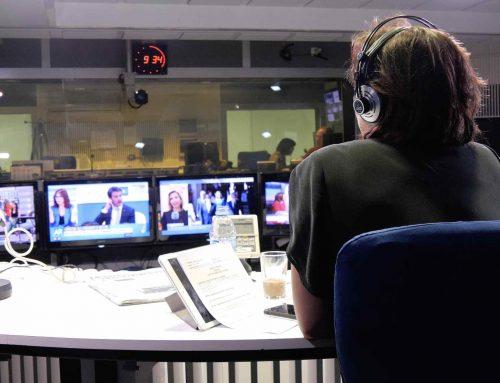 El IPI y la PDLI publican un informe pionero sobre el acoso digital a periodistas en España