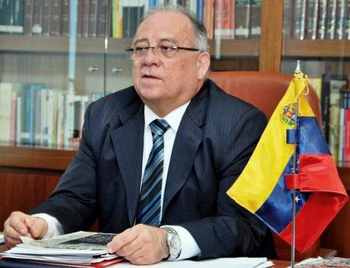 La PDLI pide a Venezuela que frene la deportación de los periodistas de la agencia EFE
