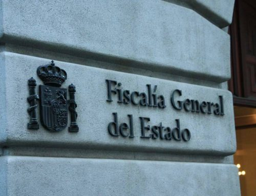 La PDLI rechaza la criminalización de los bulos e insta a combatirlos sin recurrir al Código Penal