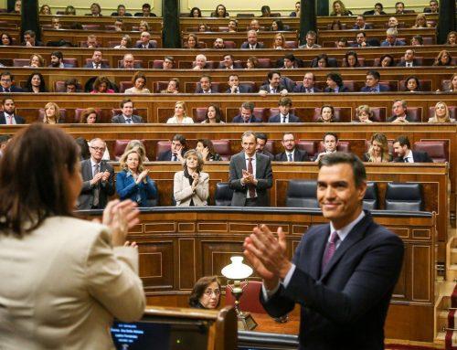 Los 10 retos del nuevo gobierno sobre libertad de expresión