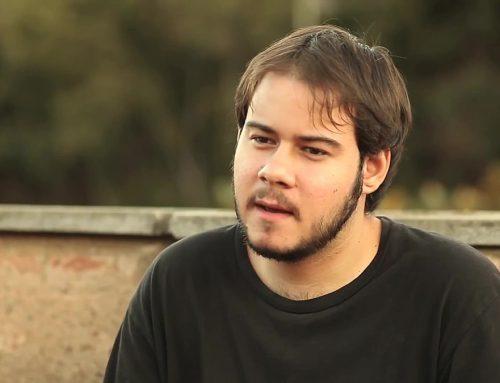 La sentencia del Supremo condenando al rapero Pablo Hasél vulnera la libertad de expresión, según la PDLI