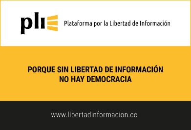Banner de PLI para publicar en tu web y apoyarnos