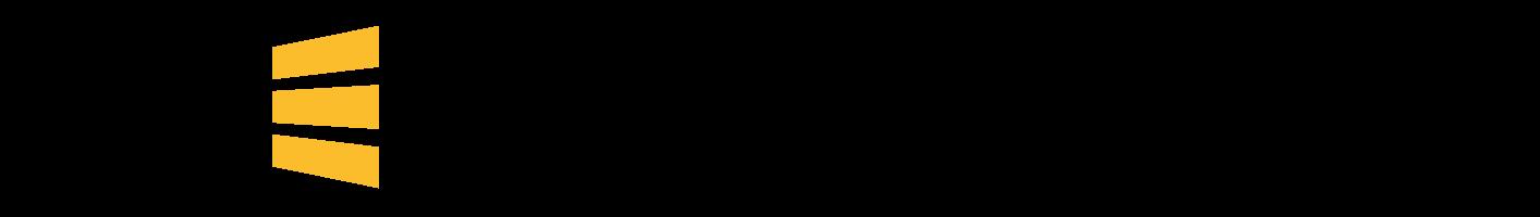 Logotipo de PLI