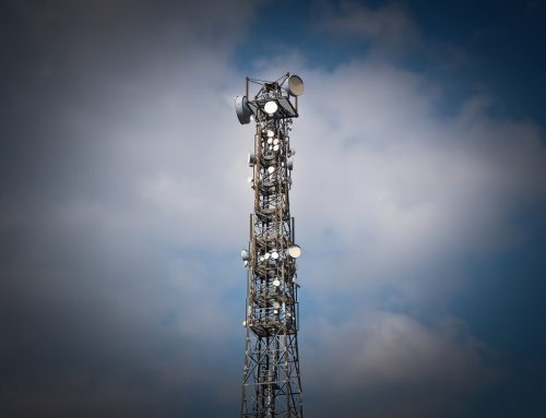 La PDLI rechaza la intervención del Gobierno en las redes telemáticas sin control judicial como contempla la nueva Ley General de Telecomunicaciones