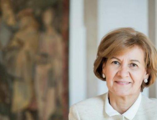 La OSCE rechaza el encarcelamiento de Hasel y admite estar siguiendo el caso 'muy de cerca'